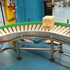 Bickfords Conveyor