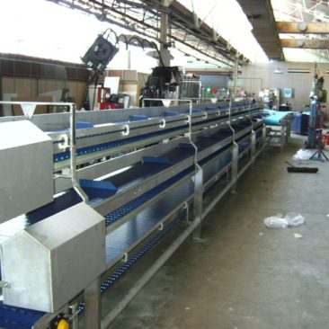 fabrication by contract engineering adelaide